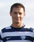 Dawid Kaleta