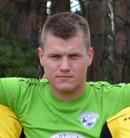 Paweł Mistygacz