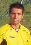 Radosław Kupiec