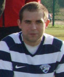 Sebastian Karnat