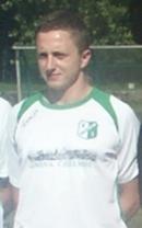 Chylaszek Bartosz