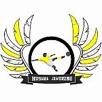 herb HUSARIA Jaworzno
