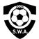 S.W.A.