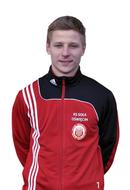 Jakub Snadny