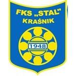 herb FKS Stal II Kraśnik