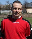 Szwedo Pawe�