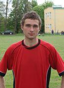 Szymczak Wojciech
