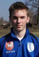 Wierzchowski Krzysztof