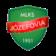 J�zefovia II J�zef�w