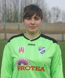 Monika Lata�ska