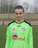 �aneta Garbicz