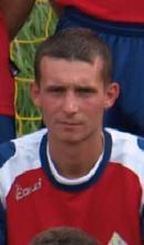 Barzowski Marcin