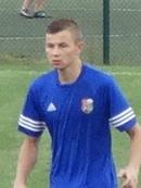 Piotr Kaciczak