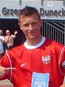 Szymon Weso�owski