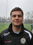 Tomasz Biernacik