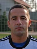 Zbigniew Mazur