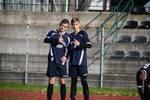 Junior St: MKS Busko - KSZO Ostrowiec Św.