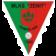 Zenit Chmielnik