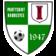 PARTYZANT Radoszyce