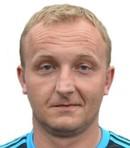 Konrad MAJCHERCZYK