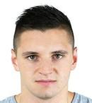 Maciej �LISKI