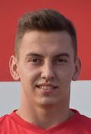 Sebastian SZTUK