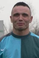 Kamil Czarnecki