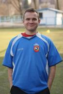 Maciej Przenios�o