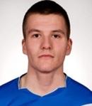 Mariusz Bienias