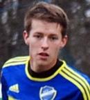 Michał Tyrka