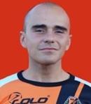 Piotr Wtorek