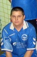 Jacek Rybarczyk