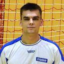 Piotr Wojciechowski (Cukiernia Sowa)