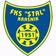 FKS Stal Kra�nik