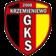 GKS Krzemieniewo