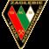 ZAG��BIE S.A SOSNOWIEC