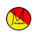 herb Markovia Markowa