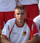 Bartosz Szylar