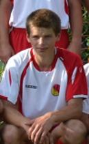 Piotr Balawejder