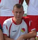 Piotr Kluz