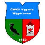 herb V�goria W�gorzewo