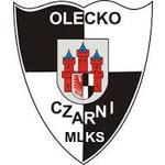 herb Czarni Olecko