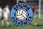 Górki - Gościbia II 10.05.14