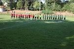 Staw vs Górki 12.09.15 fot. Agata Mirochna