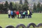 Trzebunia vs Górki 11.10.15 fot. Agata Mirochna