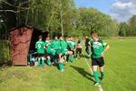 Karpaty II vs Górki 15.05.16