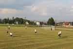 Opatkowianka vs Górki 20.08.16