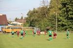 Grodzisko vs Górki 04.09.16
