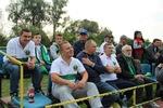 Sokół vs Górki 24.09.16