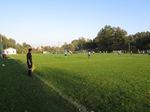 Jawor vs Górki 09.10.16 fot. Agata Mirochna